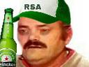 :Rsa-2: