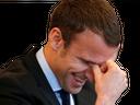 :MacronRire: