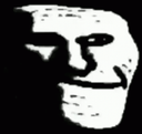 :oktrollface: