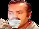 :cafe: