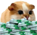 :Chamster_casino: