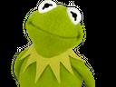 :Kermit_classic: