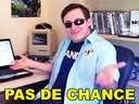 :cyrix_pasdechance: