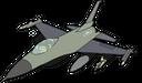 :F16_onche: