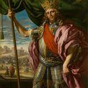 Theodoric_1er