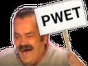 :pwet: