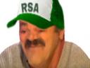 :rsa_2: