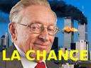 :Chance: