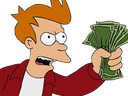 :Fry: