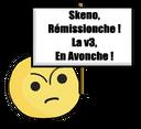 :Onche_v3: