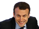 :MacronTroll: