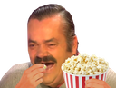 :risi_popcorn: