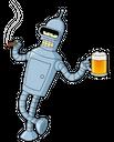 :Bender10: