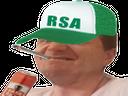 :abc_rsa: