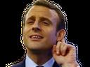 :MacronWhat: