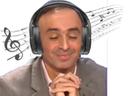 :ZemmourMusique:
