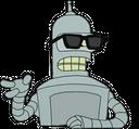 :Bender9: