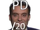:pd_sur_20: