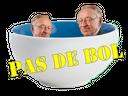 :pas_de_bol: