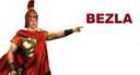:Bezla: