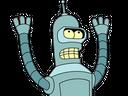 :Bender2: