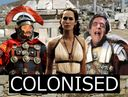 :Colonised: