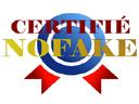 :nofake: