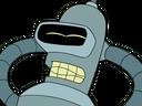 :Bender3: