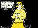 :Yellow_onchan2: