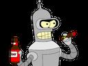 :Bender1:
