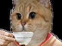 :sodium_cafe: