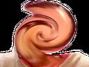 :spirale:
