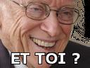 :Et_toi: