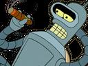 :Bender7: