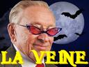 :veine: