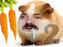 :Hamster_carotte: