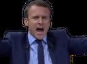 :MacronProjet: