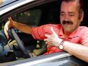 :conducteur: