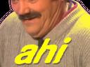 :ahi: