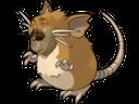 :Rattatac: