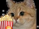 :sodium_popcorn: