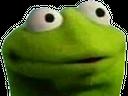 :Kermit__choc: