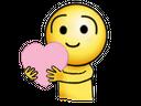 :hap_love: