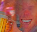 :alcool: