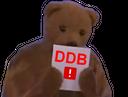 :nounours_ddb: