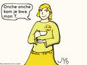 :Yellow_onchan: