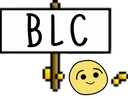 :blc: